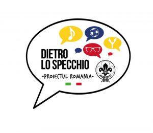 logo-progetto-romania