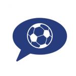 Progetto Romania - Pallone